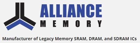 alliancememory.jpg