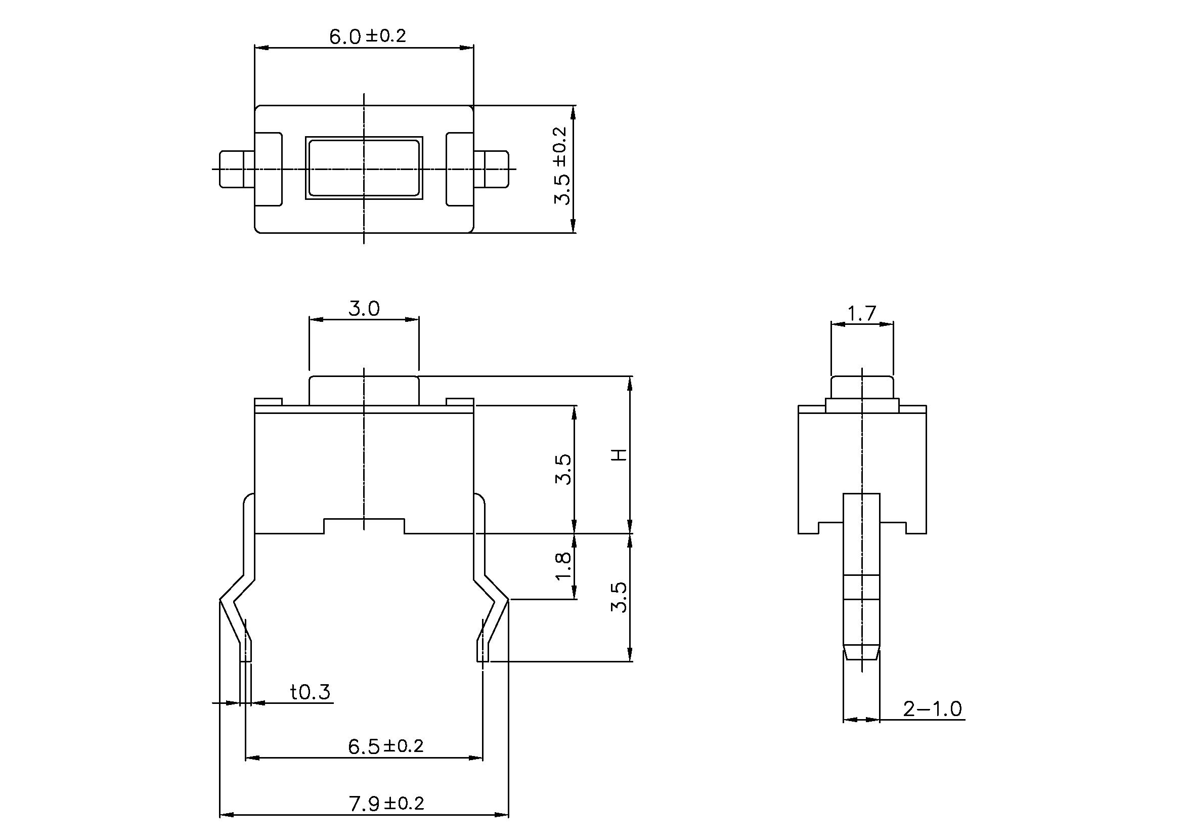 T1101D.png
