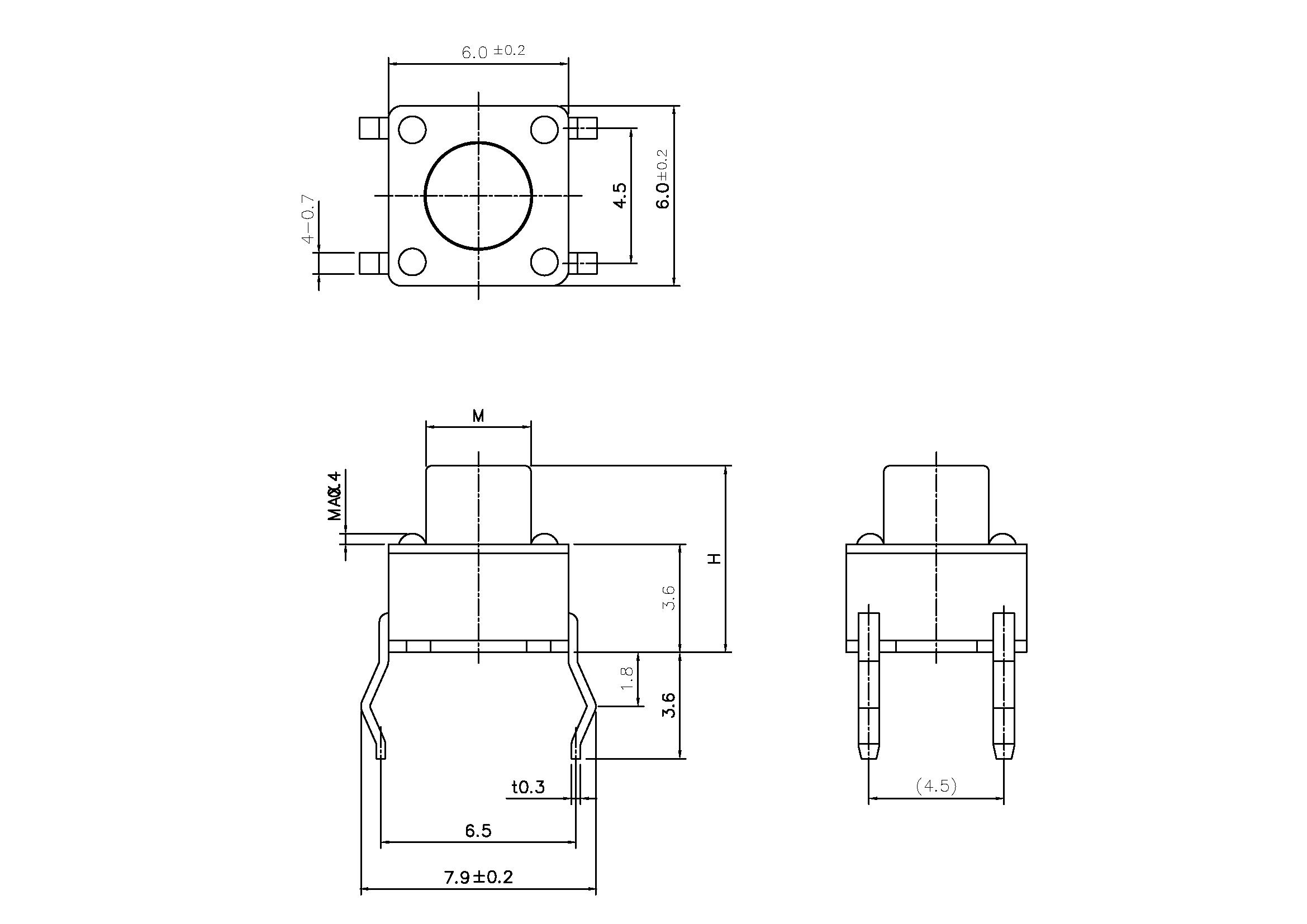 T1102D.png