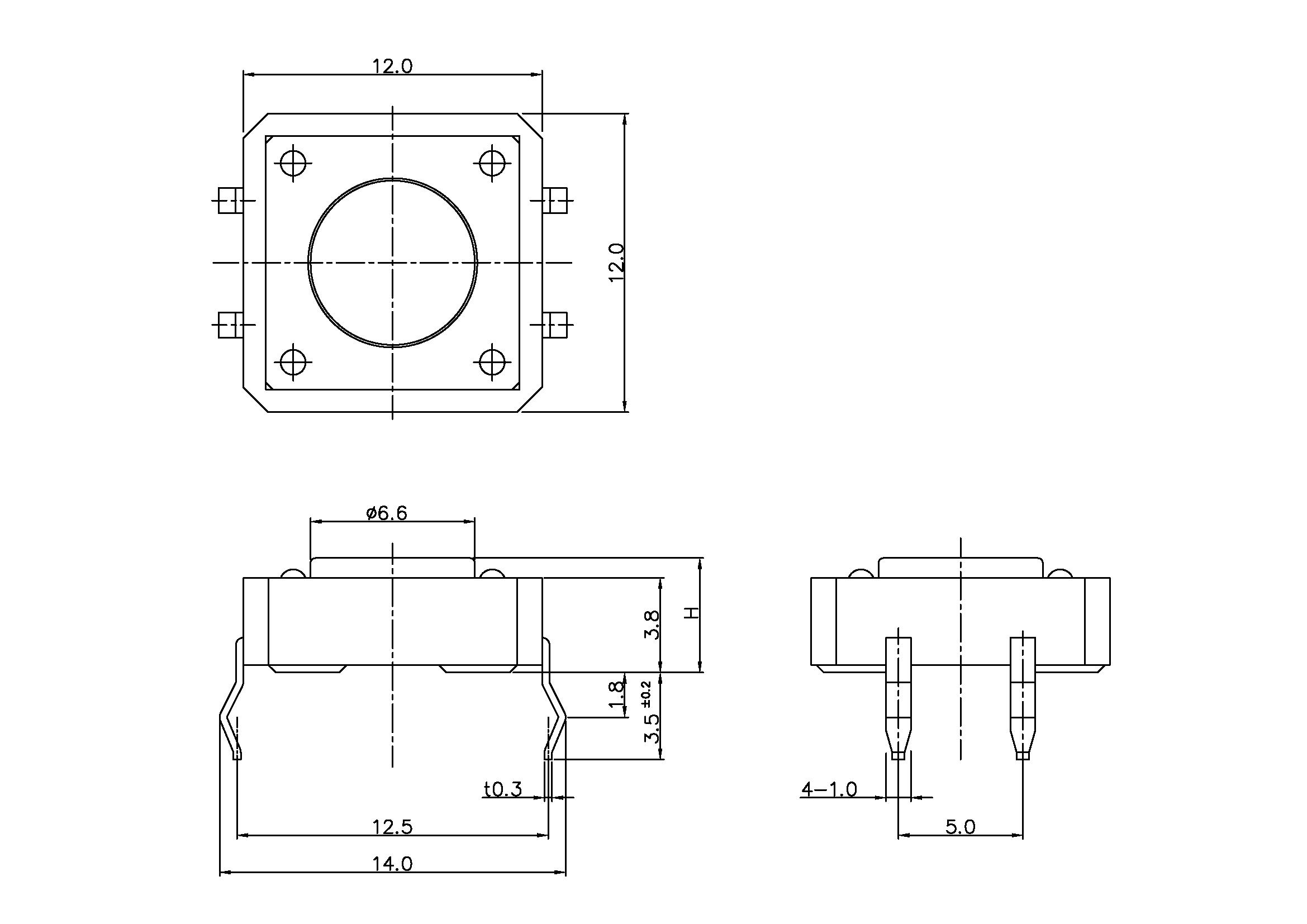 T1103D.png
